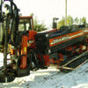 DW 2720 AT-rigg